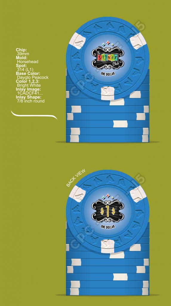 B710A2A3-F93C-46B6-8F1B-D073A3BF614B.png