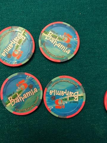 Bahamia $5.JPG