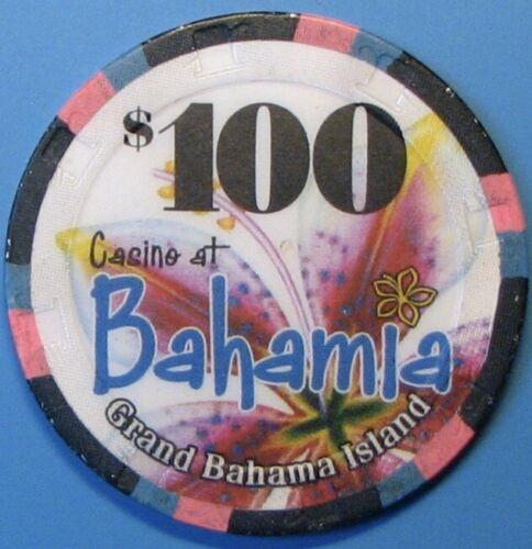 Bahamia100.jpg