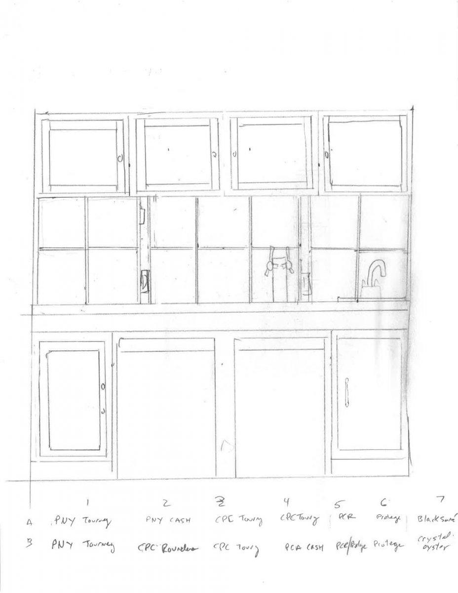 Bar_Sketch_V2.jpg