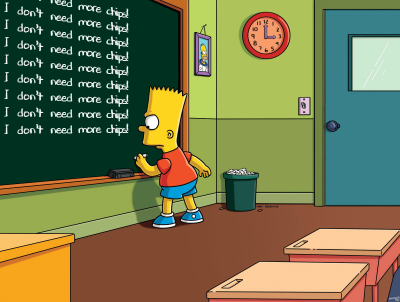 bart simpson don't need more chips.png