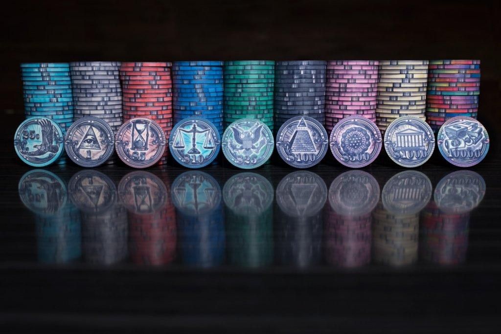 BBo Poker set.jpg