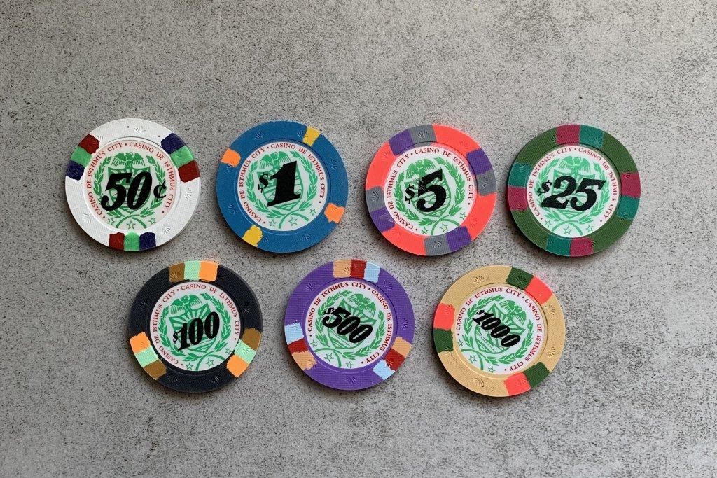 BCC - Casino de Isthmus Sample.jpg