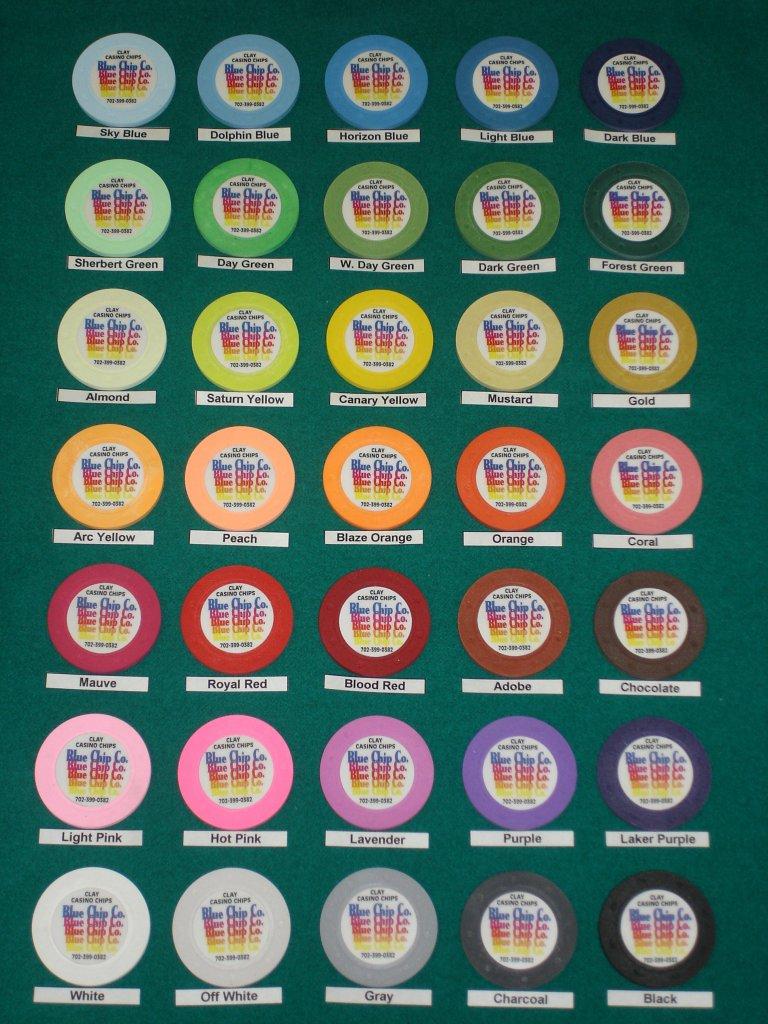 BCC colors35ss.jpg