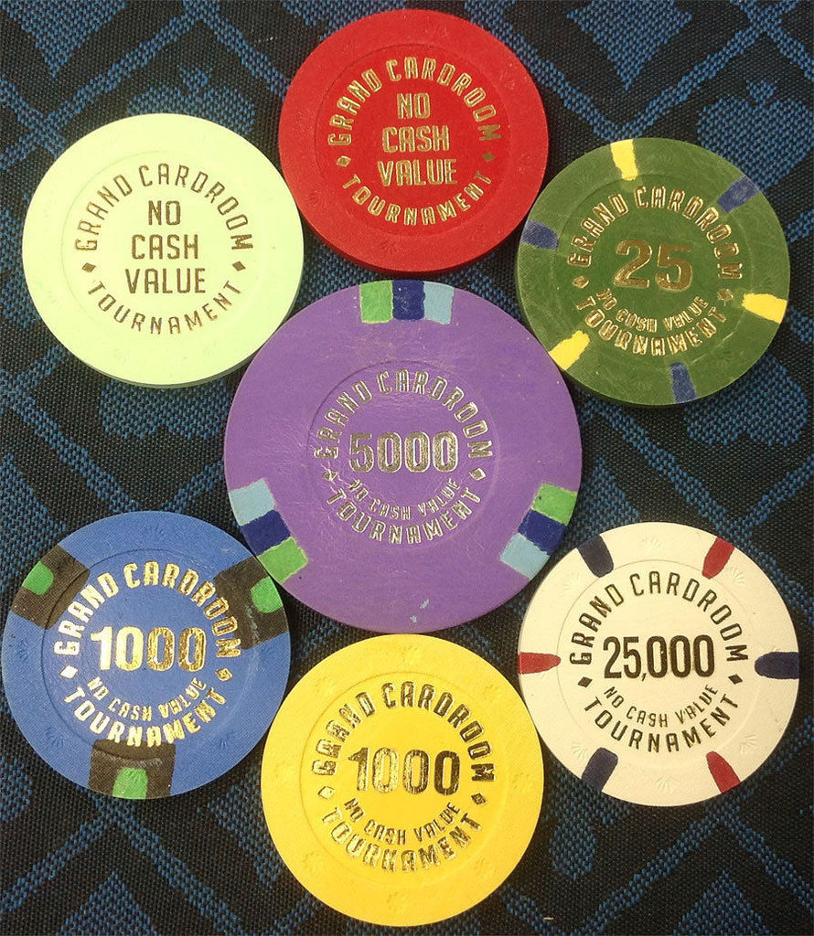 bcc-grand-cardroom-sample.JPG