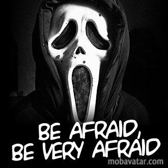 Be_afraid.jpg
