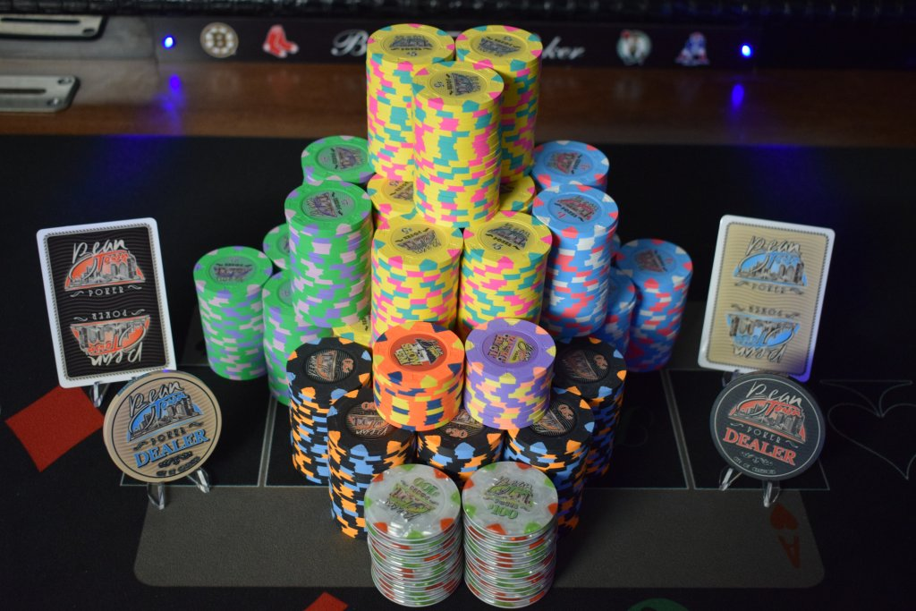 Bean Town Poker 43mm IHC Cali Cash Set  (10).JPG