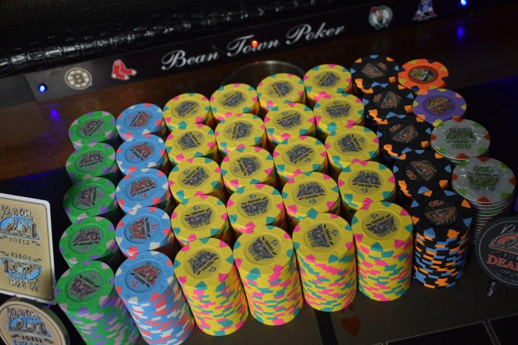 Bean Town Poker 43mm IHC Cali Cash Set  (3).JPG