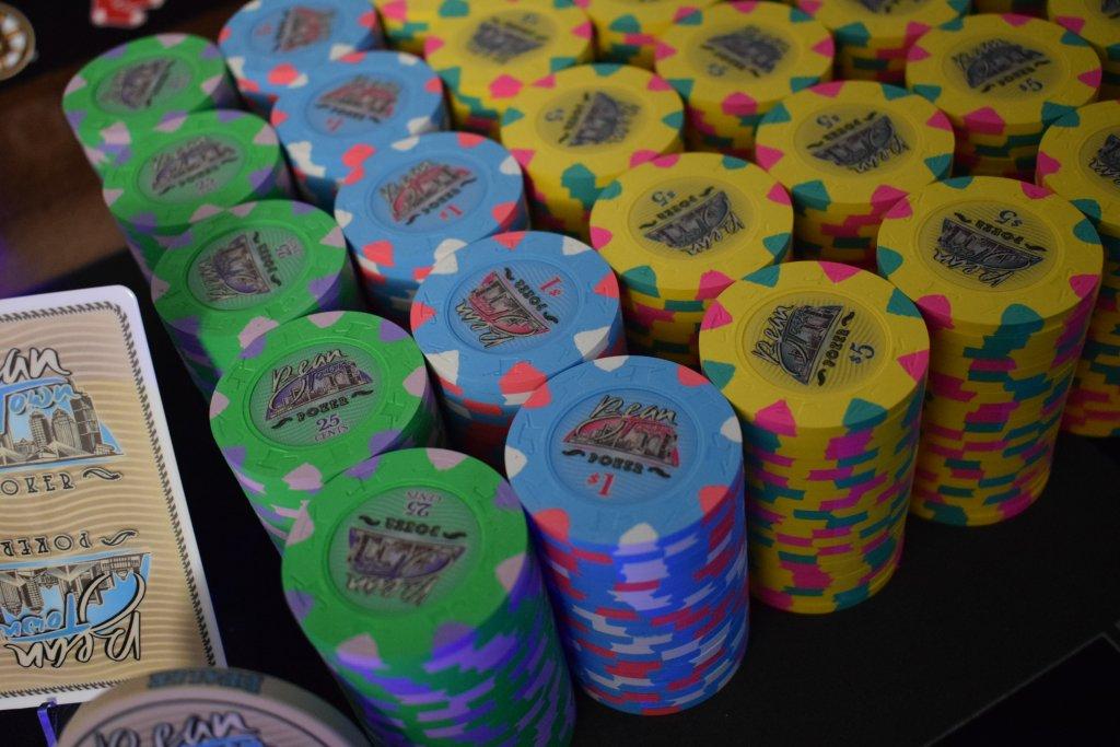 Bean Town Poker 43mm IHC Cali Cash Set  (4).JPG
