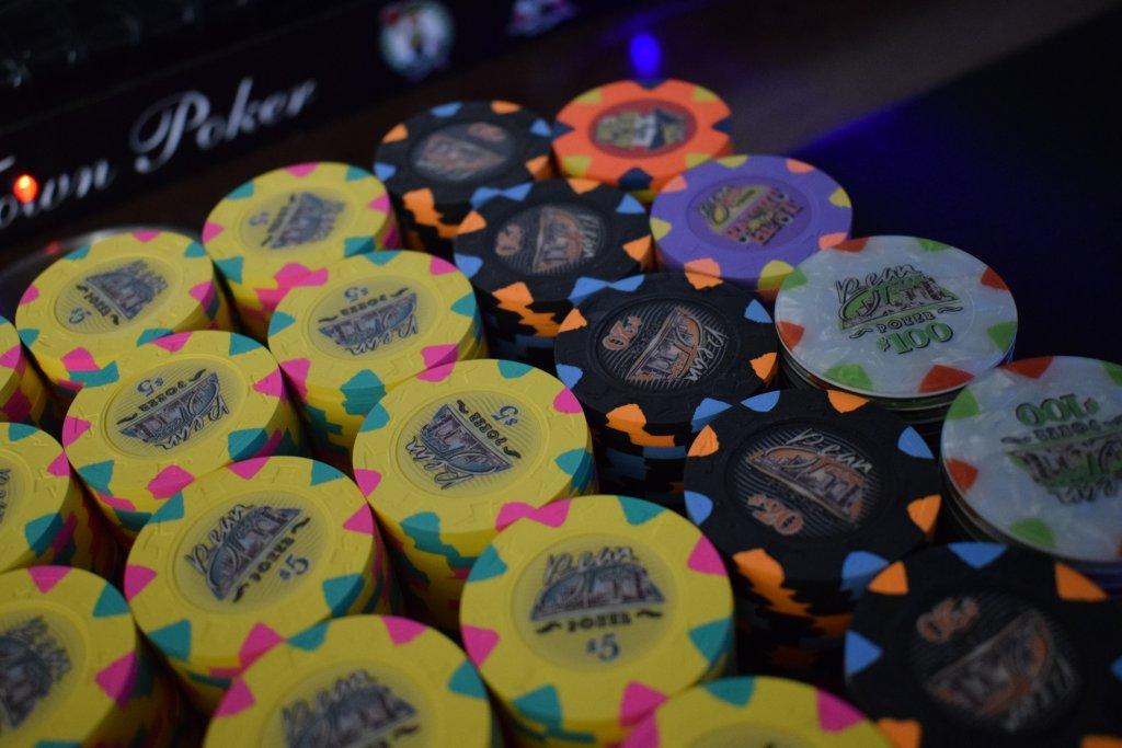 Bean Town Poker 43mm IHC Cali Cash Set  (5).JPG