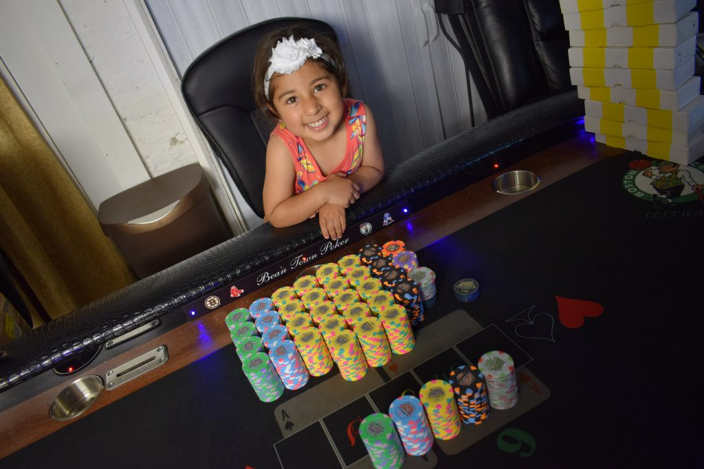 Bean Town Poker 43mm IHC Cali Cash Set  (6).JPG
