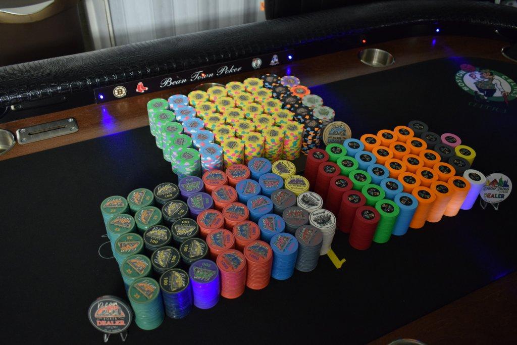 Bean Town Poker Collection  (1).JPG