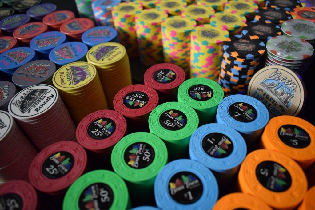 Bean Town Poker Collection  (5).JPG