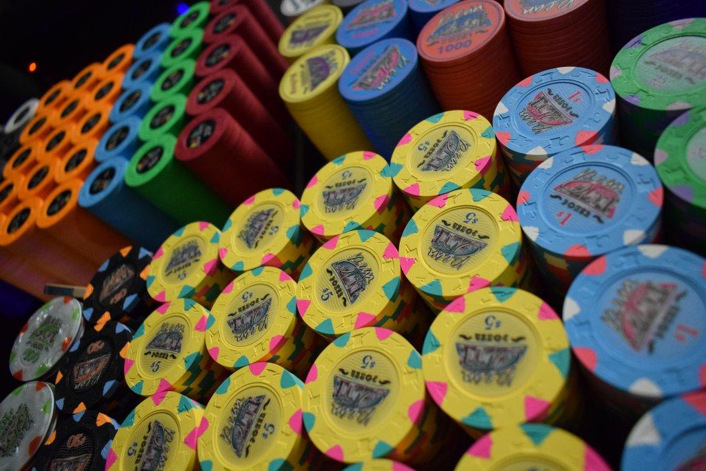 Bean Town Poker Collection  (6).JPG