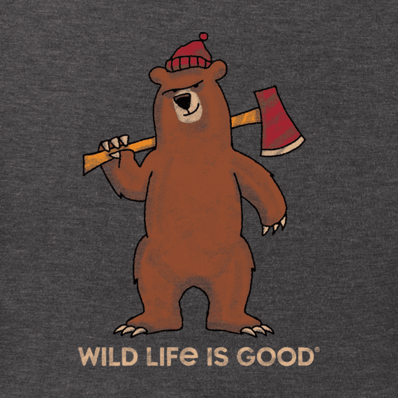 bear lumberjack.png