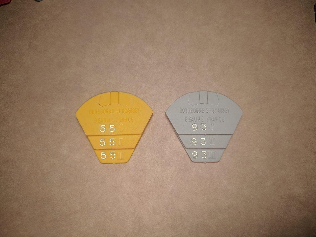 bg-puzzle-3.jpg