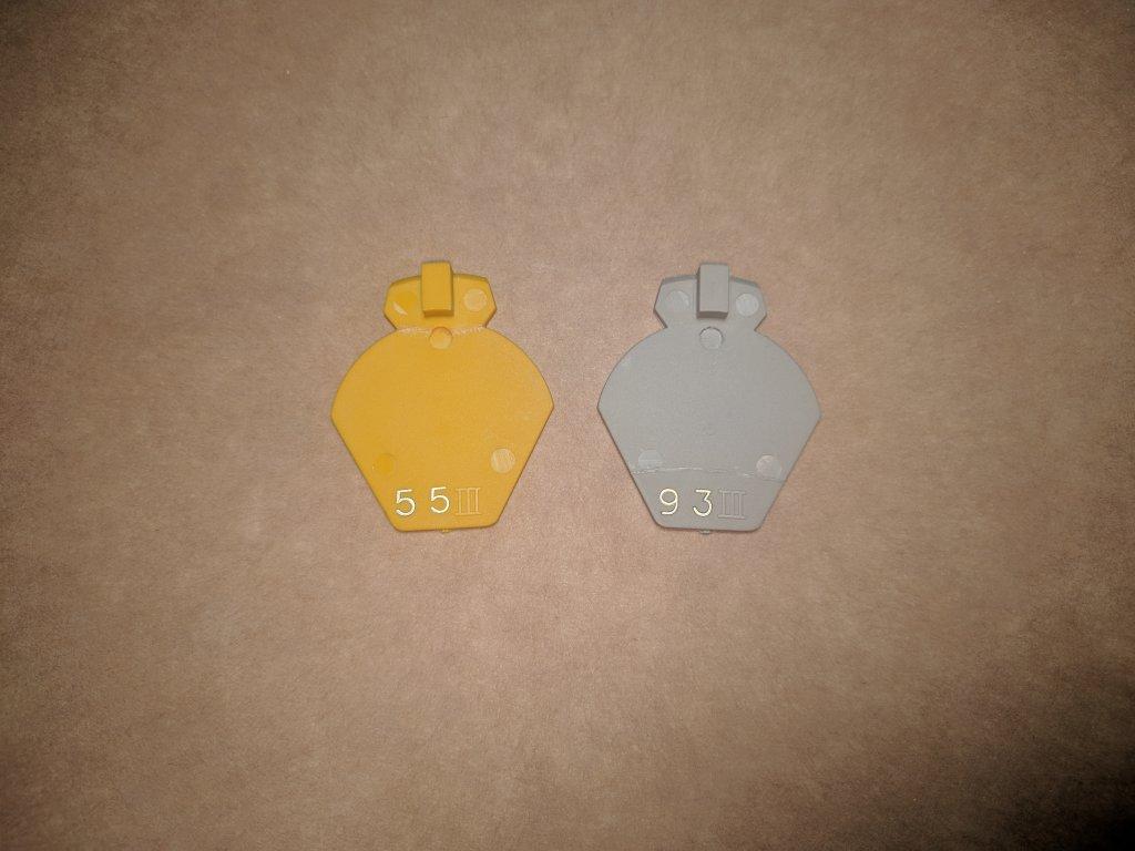 bg-puzzle-4.jpg