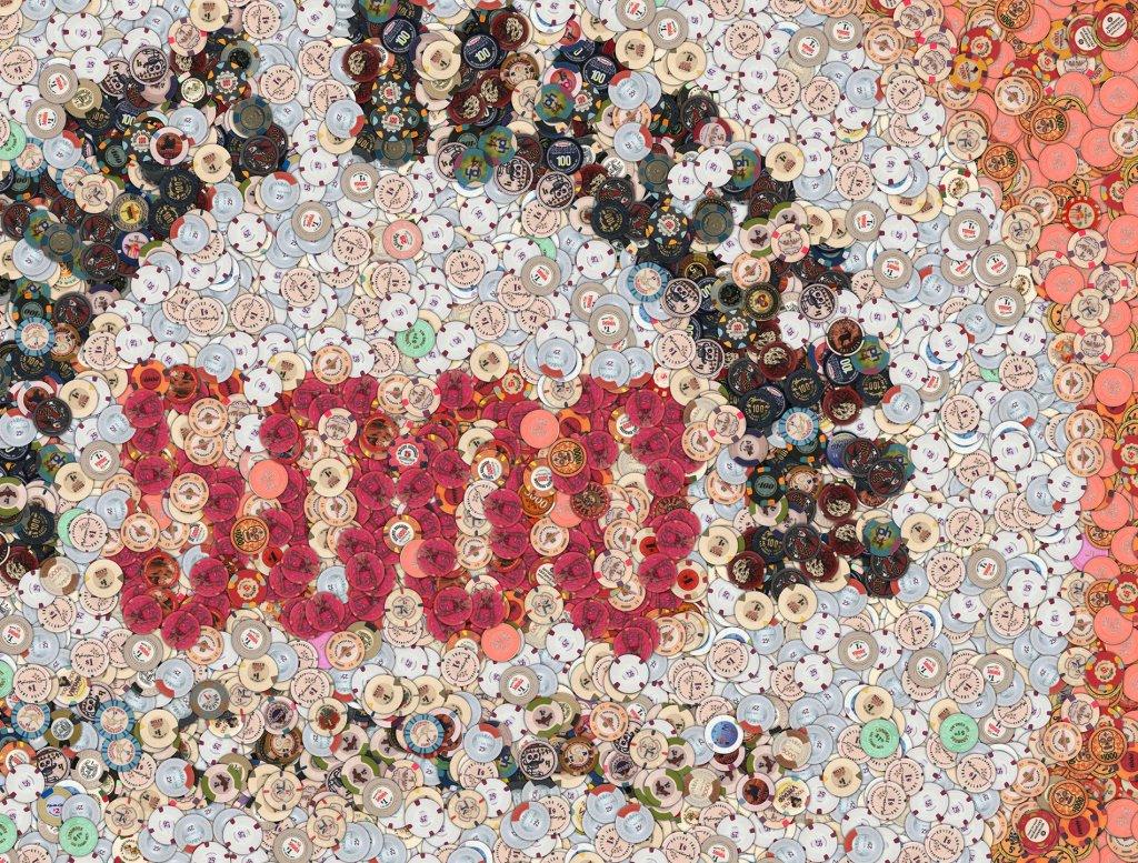 binions_mosaic1_detail.jpg