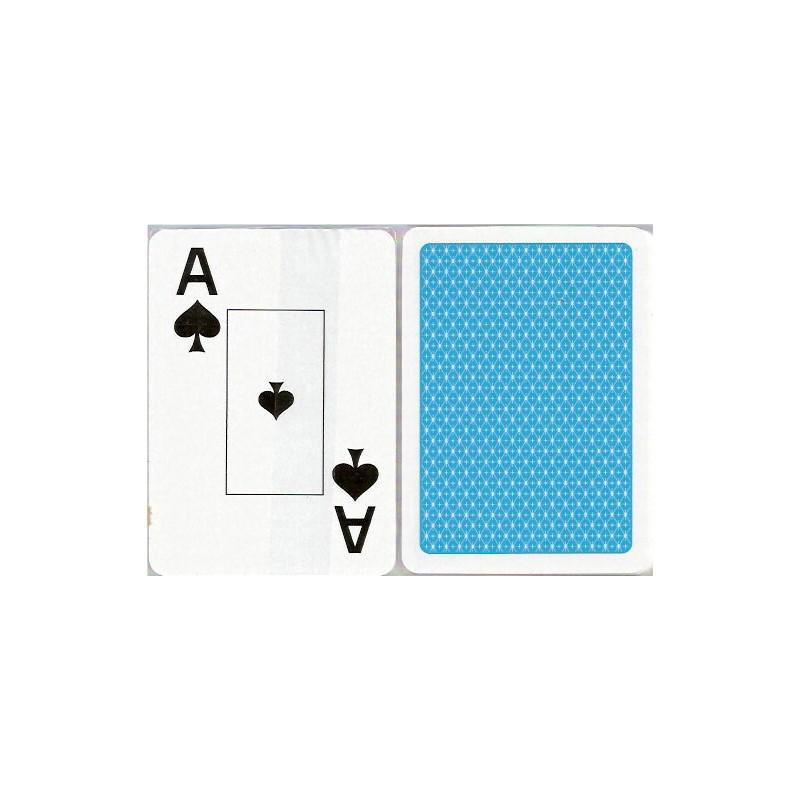 black-jack-poker-indices-franceses (1).jpg