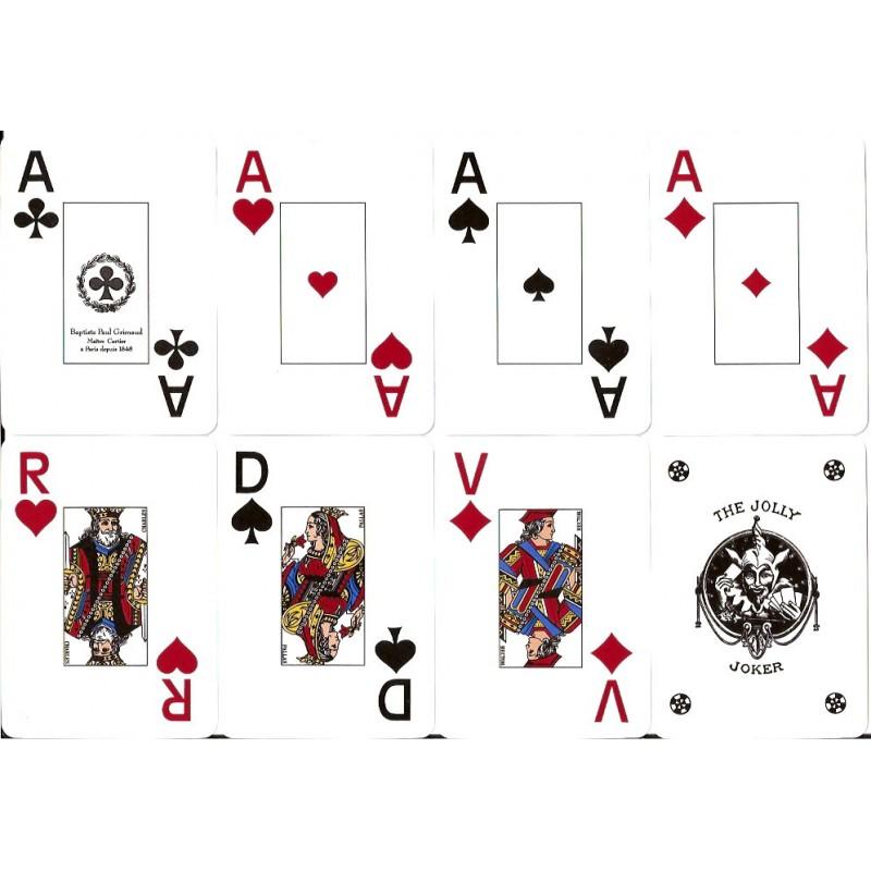 black-jack-poker-indices-franceses.jpg