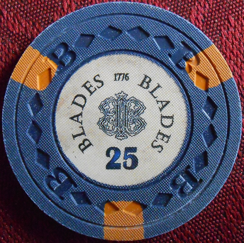 BLADES 051.JPG