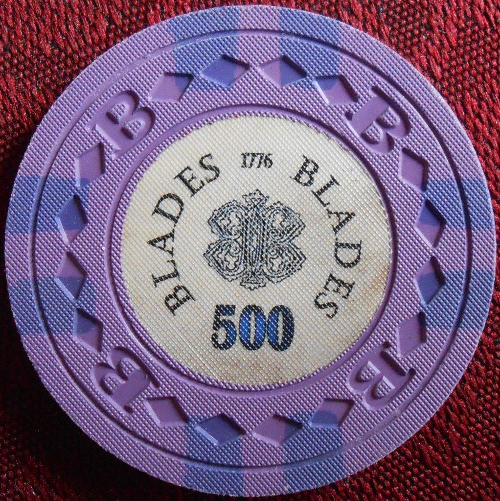 BLADES 053.JPG