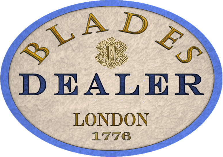 'Blades' DB V.2 OVAL (OWPS).png