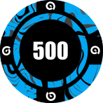 blue chip 500.png