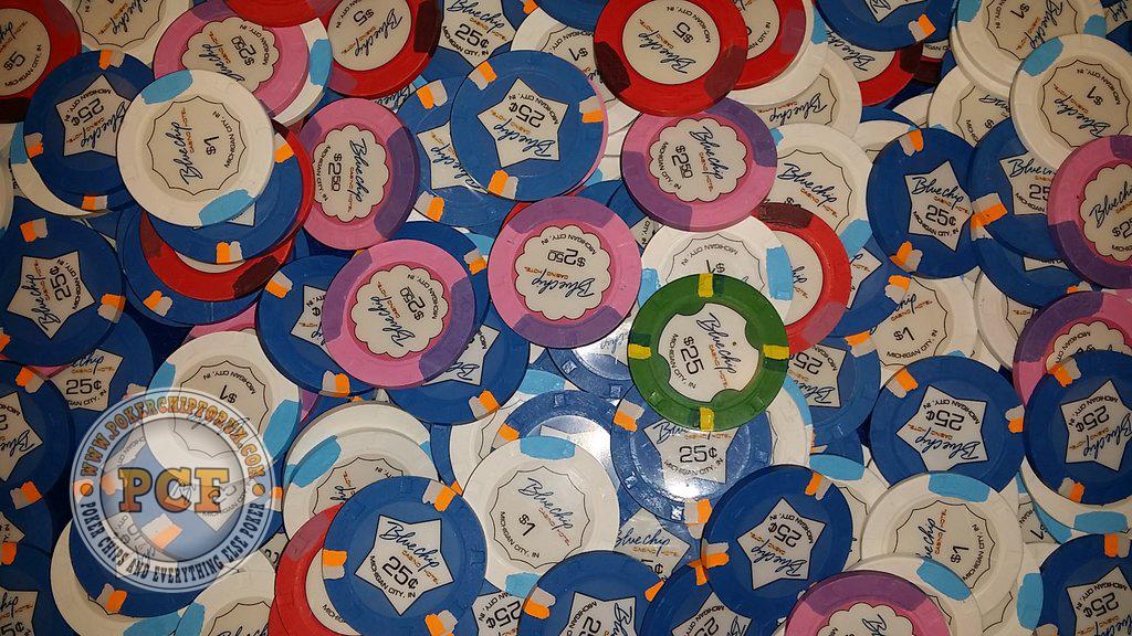 blue-chip-casino-quarters1.jpg