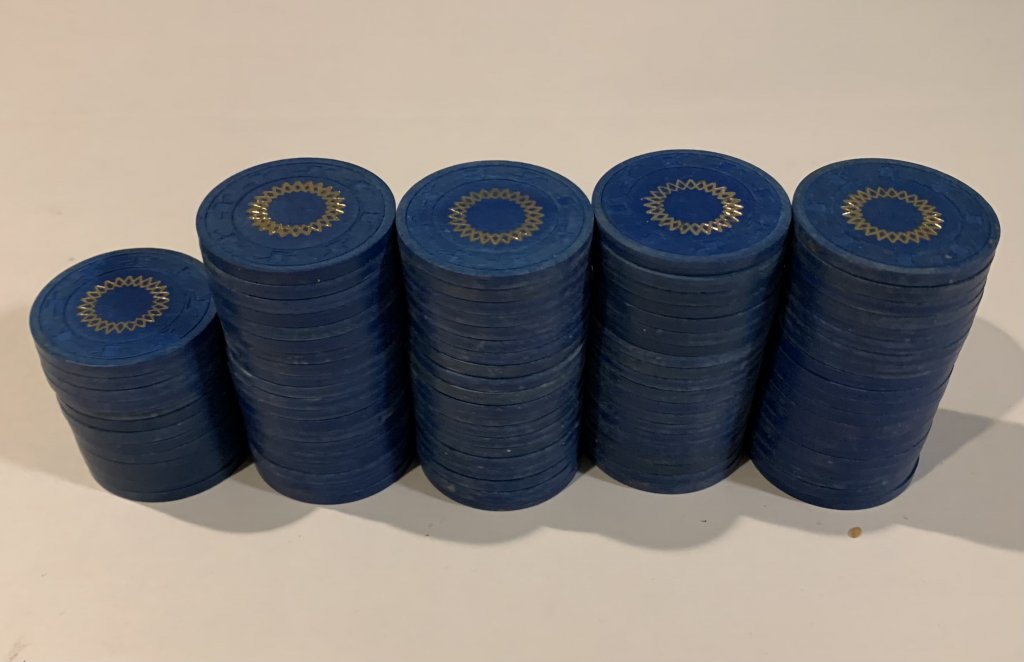 Blue Solid THC chips.jpeg