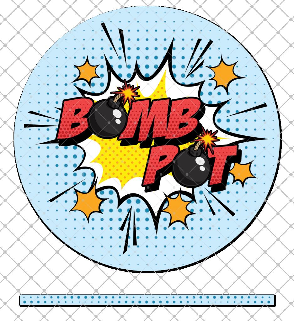 Bomb-Pot.png