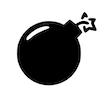 bombpot.jpg