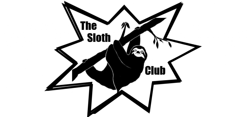 booming slothclub logo with text.png