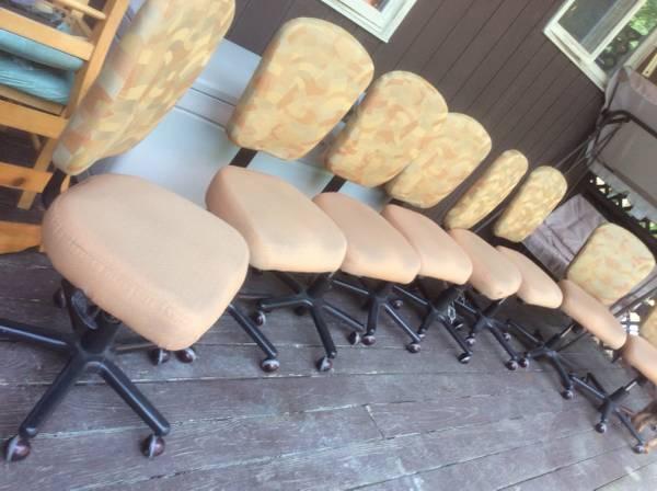 Borgata Poker Chairs.jpg