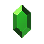 BotW_Green_Rupee_Icon.png