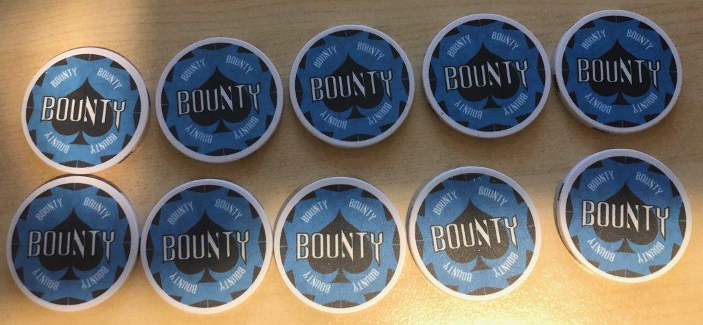 Bounty Chips.jpg
