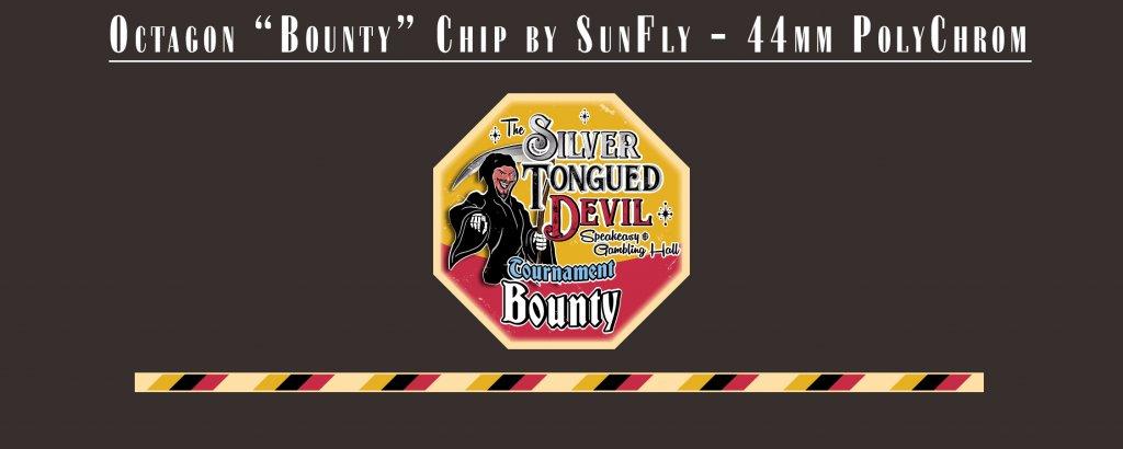 Bounty Proof.jpg