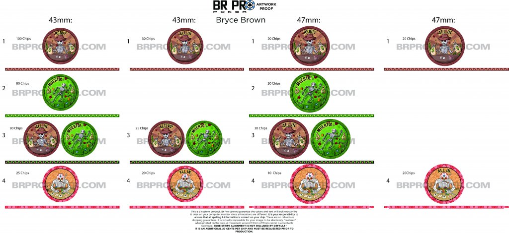 Brown_BRPro43mm_47mm.jpg