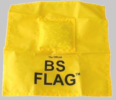 bs_flag.jpg