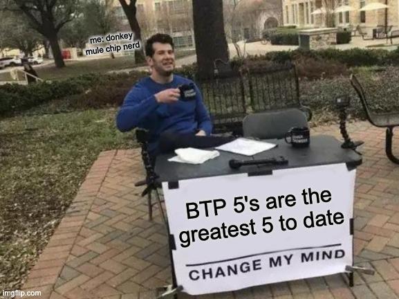 btp5s.jpg