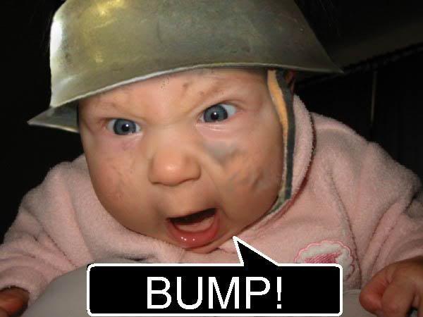 BUMP-2.jpg