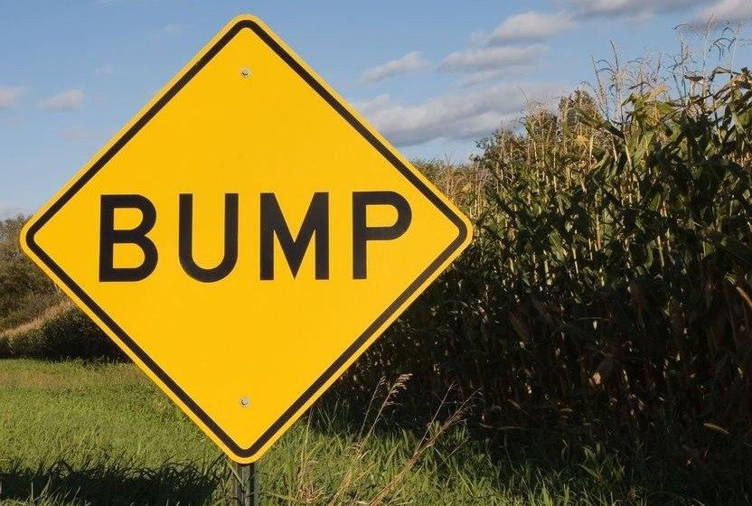 Bump-sign-832x560.jpg