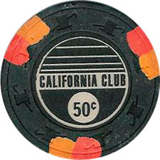 CA california club 50.jpg