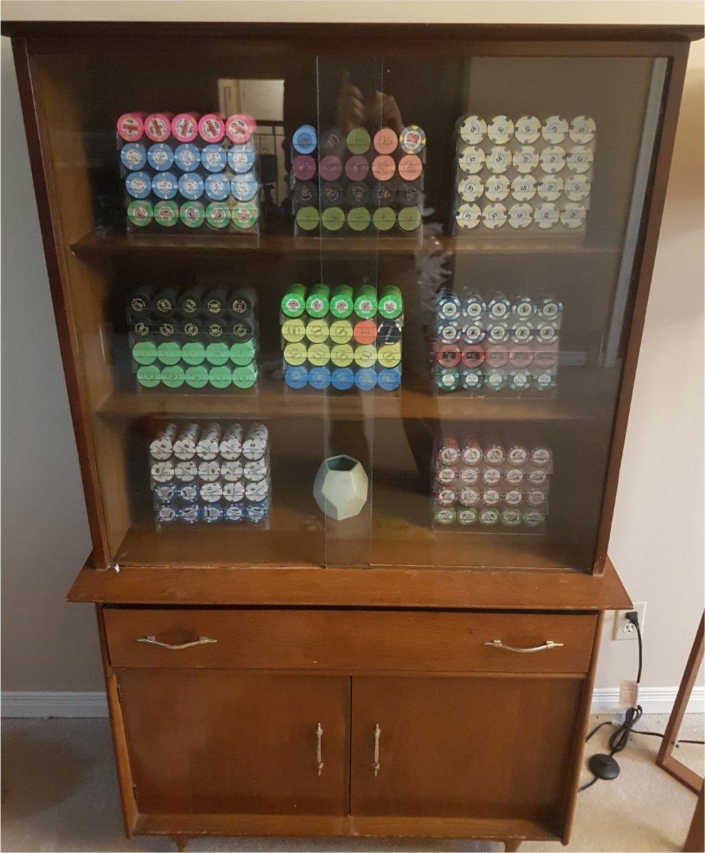 cabinet-2-jpg.232535