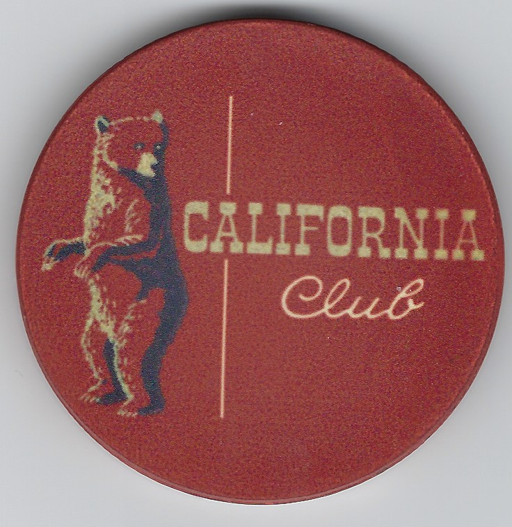 california-club-button-v1_orig.jpeg