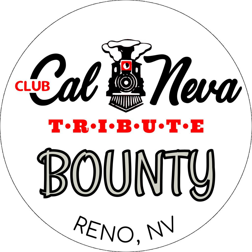 calneva_bounty-png.243832