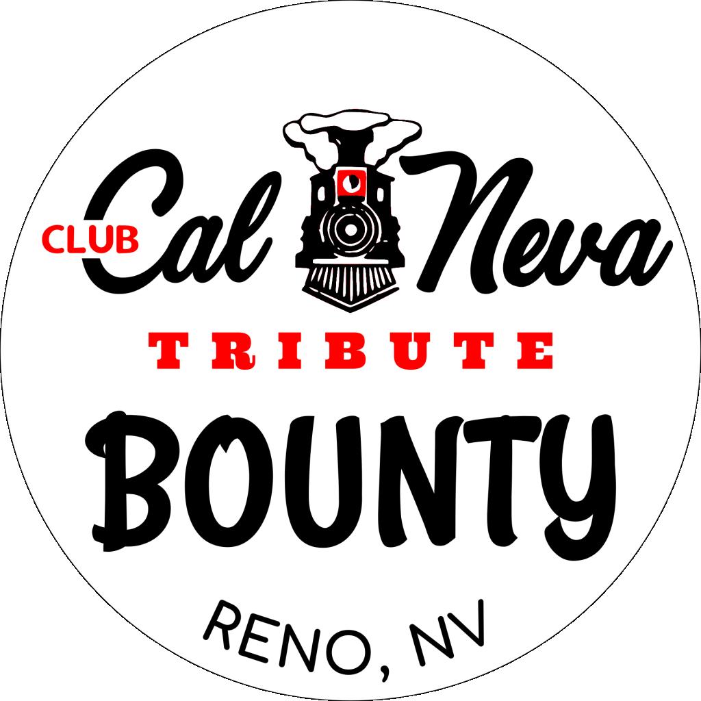 calneva_bounty-png.244600