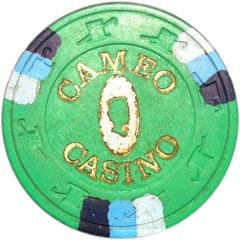 cameo green.jpg