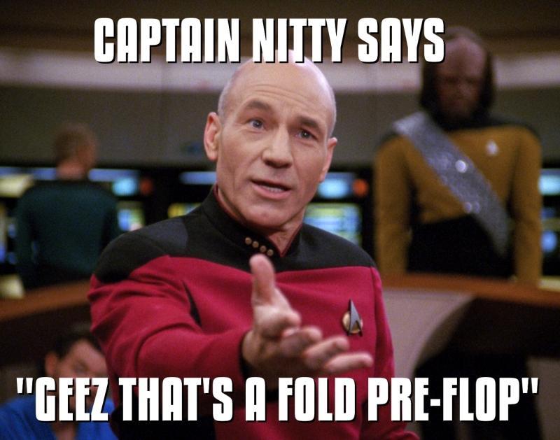 captainnitty2.jpg