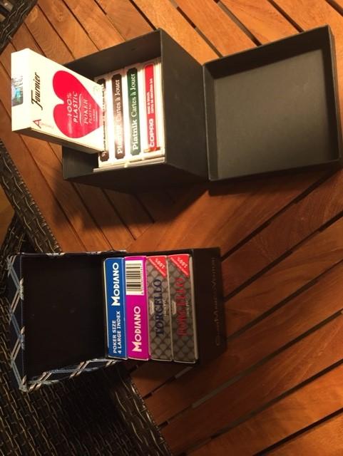 Card box_IMG_1459.jpg